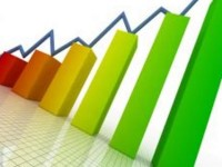 25 юни – ден на българската статистика