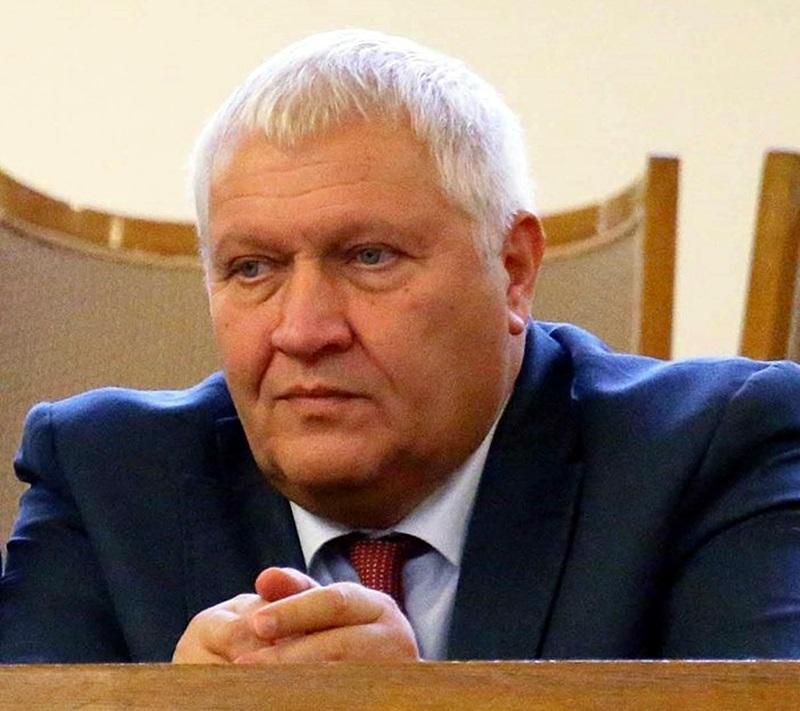 За промените в пенсионната система питаха плевенчани депутата Васил Антонов