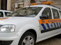 """Прокуратурата в Кнежа дава на съд мъж, набил инспектори на """"Автомобилна администрация"""""""
