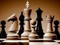 """Два отбора с името """"Плевен"""" ще участват в Европейското отборно първенство по шах за младежи и девойки"""