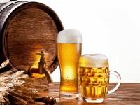 20 юли – професионален празник на пивоварите