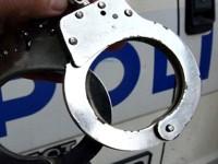 Разкриха трима непълнолетни, задигнали метални профили и гуми от имот в Буковлък
