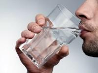 Авантаджия на вода е разкрит в Асеновци