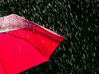 И утре опасност от порои и гръмотевични бури в област Плевен