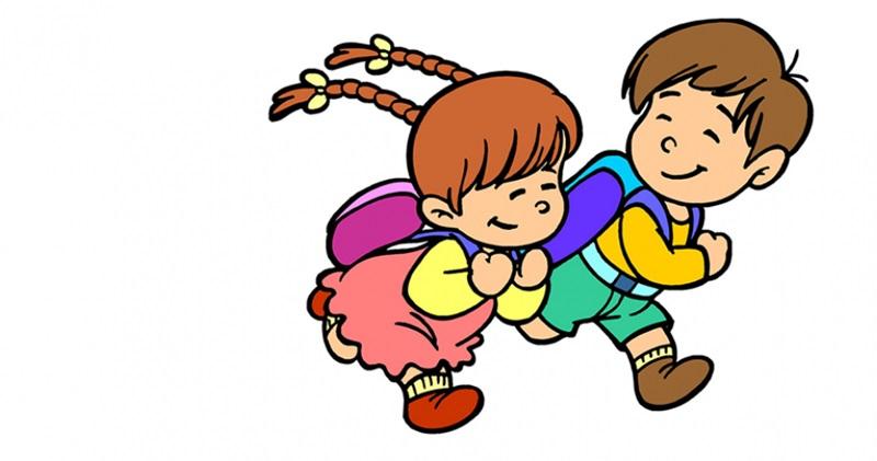 Повече момчета в детските ясли в Плевенско