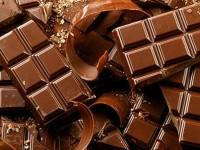 Днес е Европейският ден на шоколада