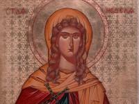 На 7 юли почитаме паметта на Света Неделя. Вижте кой има имен ден днес!