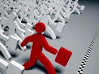 Област Плевен е на 12-то място в страната по брой заети лица