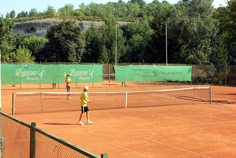 11.08.tenis