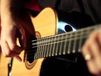 С галавечер на победителите завършва Межднародният фестивал на китарата Плевен 2019