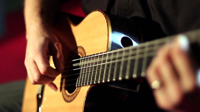 """10 млади китаристи на НУИ """"Панайот Пипков"""" ще посетят музикална консерватория в Австрия"""