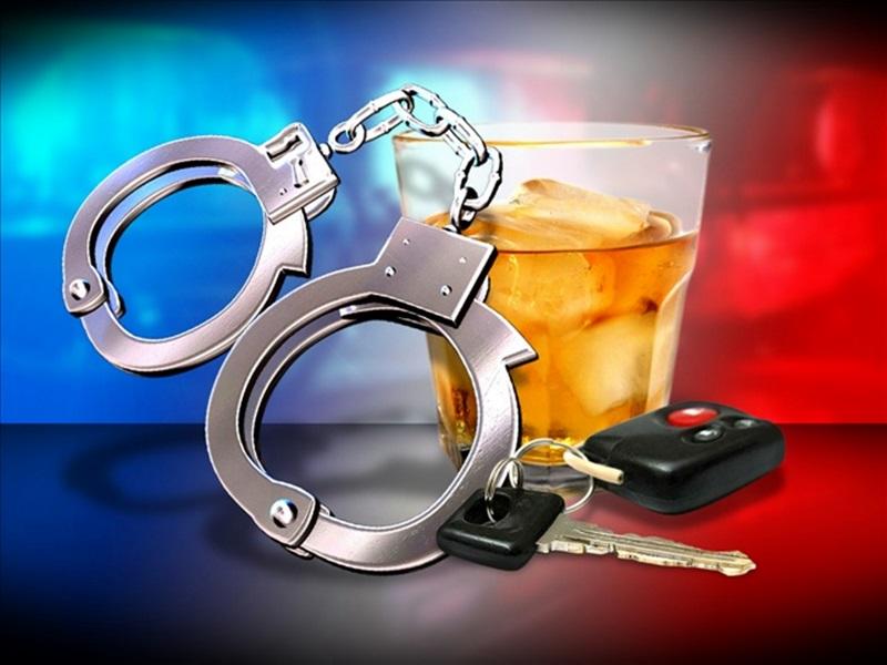 Дават на прокурор почерпени шофьори, засечени в Плевен и село Бреница