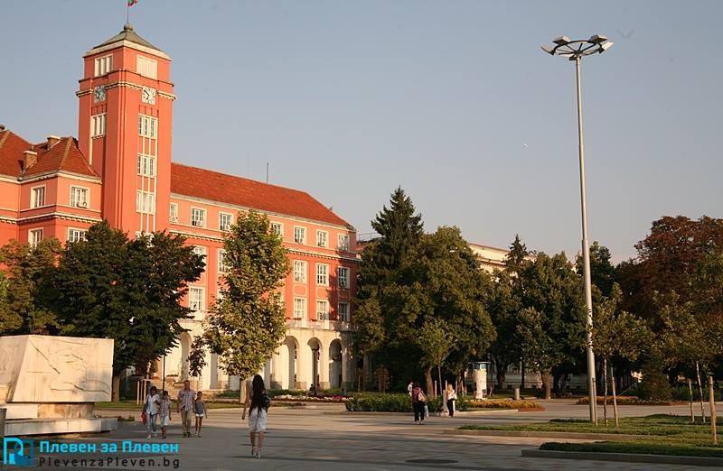 Историческа възстановка, изложба, концерти и балканско кино през седмицата в Плевен