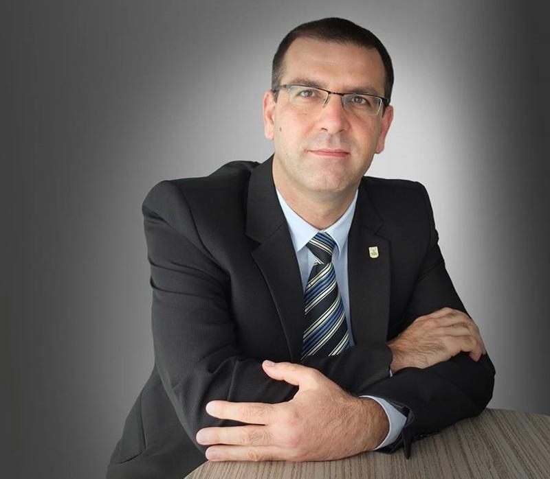 БСП издигна кандидатурата на Момчил Спасов за втори кметски мандат в Белене