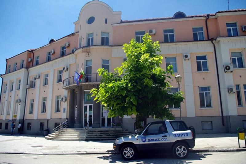 Концерти, състезания по тенис на маса и мотокрос за панаирните дни в Кнежа