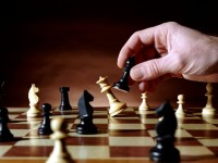 """Турнир по шахмат за """"Купа Освобождение"""" ще се проведе в Плевен"""