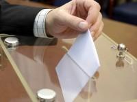 От 21 октомври започват обученията на секционните избирателни комисии в община Плевен