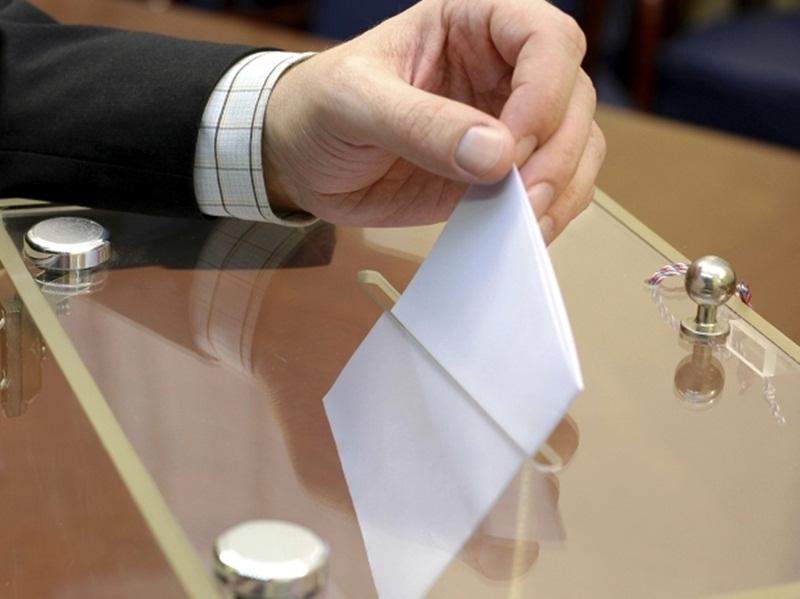 При 98.97% обработени протоколи в Плевенско: 30.52% – БСП, 26.88% – ГЕРБ, 13.66% – ДПС,  8.57% – ВМРО