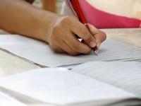 В 12 училища-центрове в Плевенска област приемат заявления на седмокласници за първо класиране