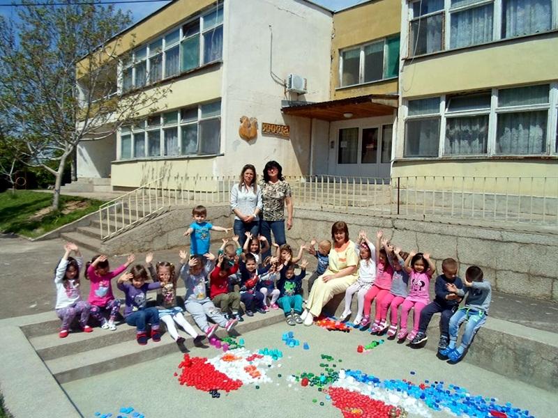 """Ремонтът на ОДЗ """"Яница"""" се оказа нецелесъобразен, настаняват децата в други заведения"""