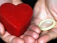 Инициативи в училищата планира РЗИ – Плевен по повод Свети Валентин