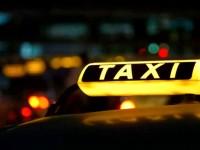 Полиция, данъчни и ДАИ със съвместни проверки на такситата в Плевен