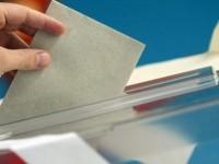 РИК – Плевен напомня: Можете да проверите избирателната си секция онлайн