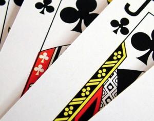 Двойков турнир по спортен бридж се проведе в Плевен