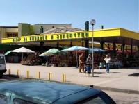 14 торби с тютюн намери Полицията при проверка на пазара в Плевен