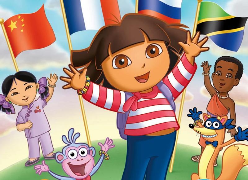 """Рожден ден с Дора ще празнуват малчуганите от зодия """"Везни"""" в Панорама мол Плевен днес"""