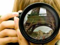 Днес отбелязваме Световния ден на туризма
