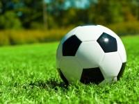 БАМФ – Плевен насочва към децата средствата от спортния календар на Община Плевен