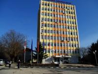 Община Червен бряг взима превантивни мерки срещу коронавируса