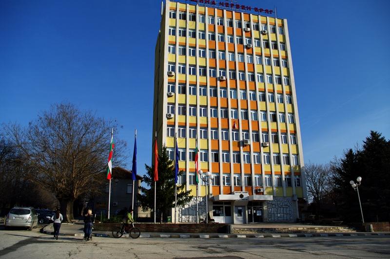 В Червен бряг обявиха места за обществени възпитатели