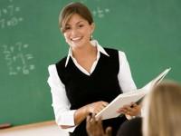 Обявиха места за педагози в училища в област Плевен