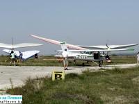 """Днес започва авиофестивалът """"Криле за всички"""" край Плевен"""