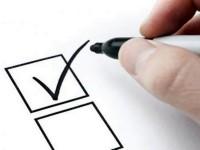 Първи независим кандидат за депутат се регистрира в РИК – Плевен