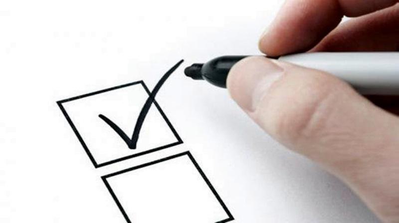 Спокойно приключи изборният ден в област Плевен