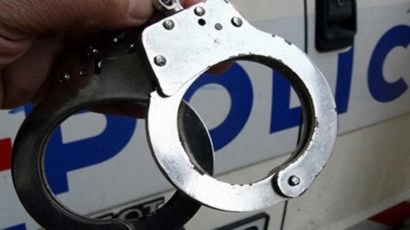 Задържаха 22-годишен плевенчанин при акция срещу наркоразпространението