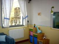 """Първи разпит на пълнолетен свидетел в """"синя стая"""" се проведе в Плевен"""