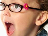 Безплатни очни прегледи в Червен бряг, записването започва на 26 май