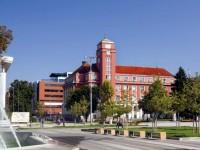 Общински съвет – Плевен се събира днес на последно заседание за този мандат