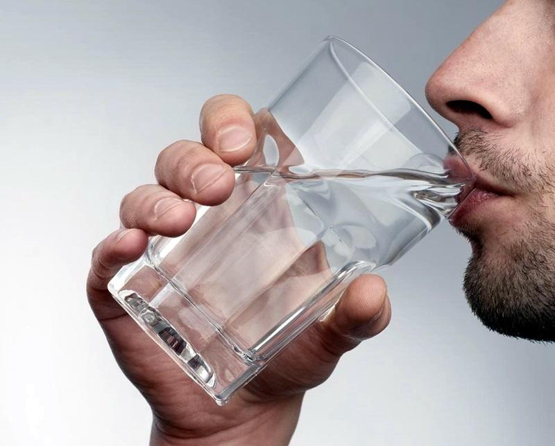 Отклонения от показателите за качество на водата са установени в 4 населени места в Плевенско