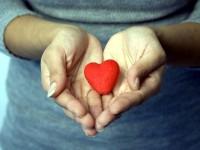 Донор от Плевен спаси живота на 20-годишен