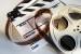 27 октомври – Световен ден на аудиовизуалното наследство