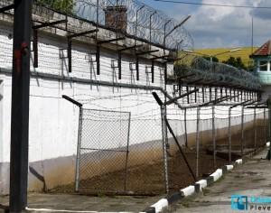 13 години затвор за рецидивист, ограбил баба в Славяново
