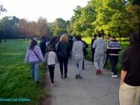 Община Плевен се включва днес в Световния ден на ходенето