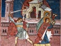 Днес имен ден празнуват Зорница и Зоран!
