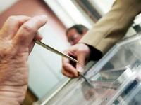 В ОИК – Плевен теглят жребия за реда за участие на кандидатите в диспутите