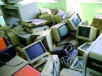 Акция за събиране на негодни уреди организира Община Левски през септември